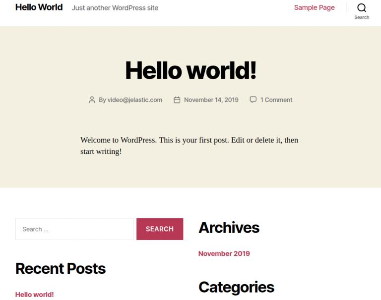 4295-1-enterprise-wordpress-hosting-welcome-to-wordpress
