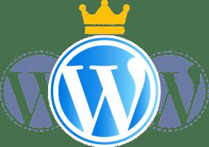 4295-1-wordpress-logo