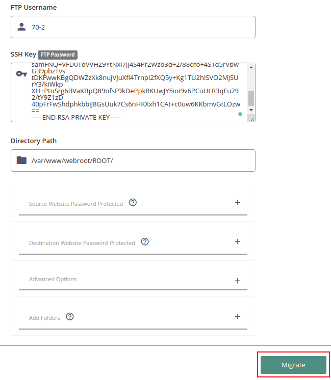 4362-1-migrate-wordpress-website-destination-validation