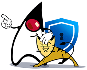 915-1-secure-tomcat-hosting-restrict-access